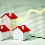 Efekt ustawy: Wzrost cen mieszkań
