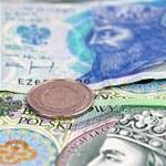 Efekt wysokiej bazy i brak presji płacowej ograniczyły wzrost wynagrodzeń