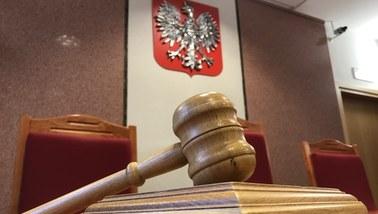 Efekty reformy wymiaru sprawiedliwości: Sądy nadal zwalniają