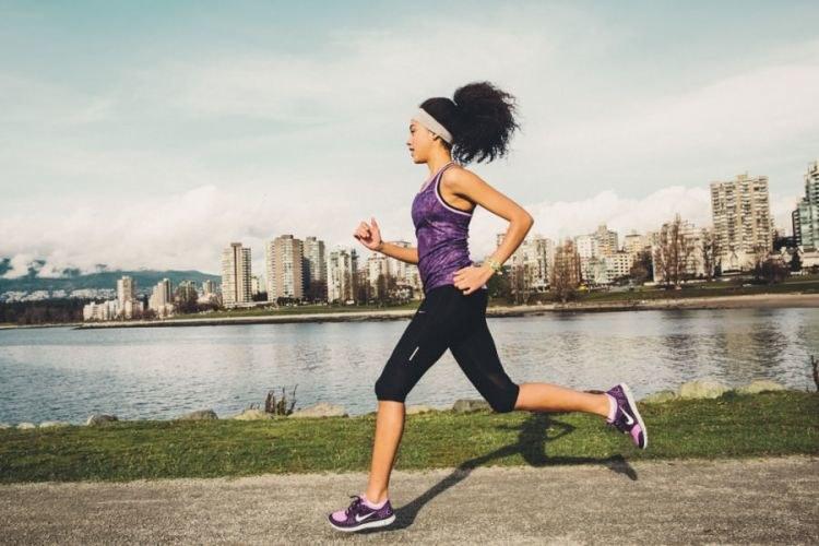 Efektywniejszy trening /© Photogenica