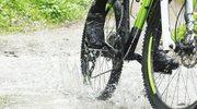Efektywny trening na rowerze - jak to zrobić?