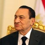 Egipcjanie o Mubaraku: Odszedł faraon