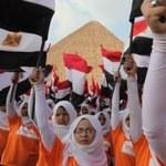 Egipcjanie przejmą Plusa?