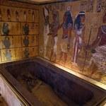 Egipski archeolog o poszukiwaniu grobu Nefretete: Bezpodstawna teoria