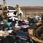 Egipskie śledztwo ws. airbusa: 90 proc. pewności, że eksplodowała bomba