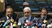 Egipt: Bractwo Muzułmańskie utworzyło świecką partię