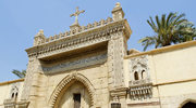 Egipt: Długoletnie więzienie dla 119 islamistów za podpalenie kościoła