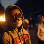 Egipt: Dowódca armii ostrzega przed rozpadem państwa