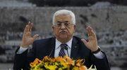 Egipt: Fatah i Hamas rozpoczęły rozmowy