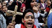 Egipt - konflikt bez końca