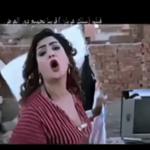 Egipt: Leila Amer trafiła do aresztu za swój teledysk