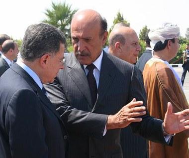 Egipt: Mianowano wiceprezydenta i premiera
