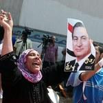 Egipt: Mubarak zwolniony z więzienia, trafił do szpitala