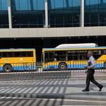 Egipt od lipca ponownie otwiera swoje lotniska