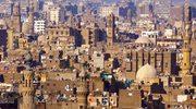 Egipt po przejściach potrzebuje rąk do pracy
