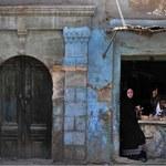 Egipt po rewolucji. Tego nie zobaczysz w kurortach