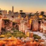 Egipt: Wakacje 2021 a koronawirus. Jakie zasady obowiązują? [Aktualne informacje]