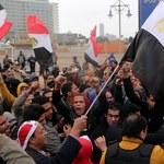Egipt walczy z Bractwem Muzułmańskim. Wyroki dla ponad 400 zwolenników