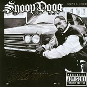 Snoop (Doggy) Dogg: -Ego Trippin