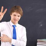 Egzamin gimnazjalny 2014: WOS i historia - arkusz i odpowiedzi