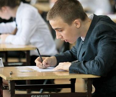 Egzamin gimnazjalny 2014: Zobacz arkusze i odpowiedzi ze wszystkich dni!