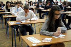 Egzamin gimnazjalny 2016 czas zacząć!