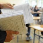 Egzamin gimnazjalny 2016: Dziś test z języka obcego