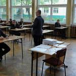Egzamin gimnazjalny 2016: Język angielski poziom podstawowy - arkusze i odpowiedzi