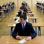 Egzamin gimnazjalny 2016. Matematyka - arkusze i odpowiedzi