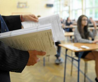 Egzamin gimnazjalny 2016. Odpowiedzi z wszystkich przedmiotów