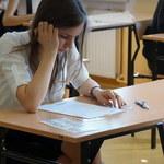 Egzamin gimnazjalny 2016: Oto wstępne wyniki