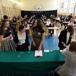 Egzamin gimnazjalny 2017. Wszystko, co musisz wiedzieć