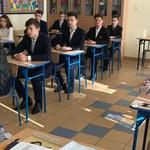Egzamin gimnazjalny 2018: Matematyka [ARKUSZ i ODPOWIEDZI]