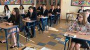 Egzamin gimnazjalny 2018: Matematyka