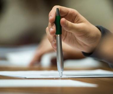 Egzamin gimnazjalny 2018: Przykładowy test z języka angielskiego