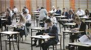 Egzamin gimnazjalny 2018. To musisz wiedzieć!