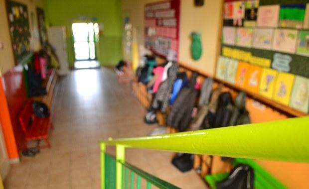 Egzamin gimnazjalny 2019. CKE podała wyniki
