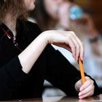Egzamin gimnazjalny 2019. Język angielski, poziom podstawowy: ARKUSZ i ODPOWIEDZI!