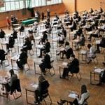 Egzamin gimnazjalny. Przykładowe zadania z części przyrodniczej