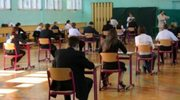 Egzamin gimnazjalny z wiedzy humanistycznej