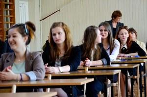 Egzamin maturalny z języka angielskiego - poziom rozszerzony