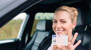 Egzamin na prawo jazdy dziś i 20 lat temu