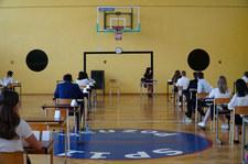 Egzamin ósmoklasisty 2021: Język polski. Niezbędnik ucznia