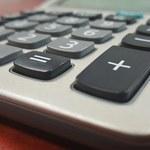 """Egzamin ósmoklasisty: Sprawdź swoją wiedzę matematyczną z RMF FM i """"DGP""""!"""
