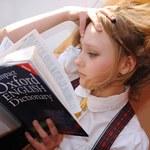 Egzamin ósmoklasisty: Sprawdź swoją wiedzę z języka angielskiego