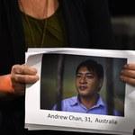 Egzekucja Australijczyków. Odwołany ambasador w Dżakarcie