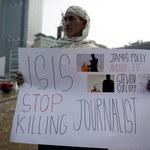 Egzekucja dziennikarza. Matka Foleya zbulwersowana zachowaniem władz