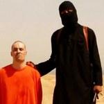 Egzekucje dziennikarzy: Zidentyfikowano dżihadystę z nagrań wideo