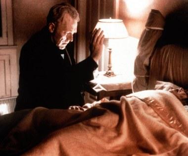 """""""Egzorcysta"""": Film przeklęty? Mija 45 lat od premiery"""