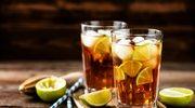 Egzotyczne drinki prosto ze Sri lanki